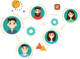 Online Reputation Management India