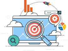 Outsource SEO Services India