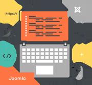 Joomla Development India