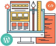 WordPress Development India